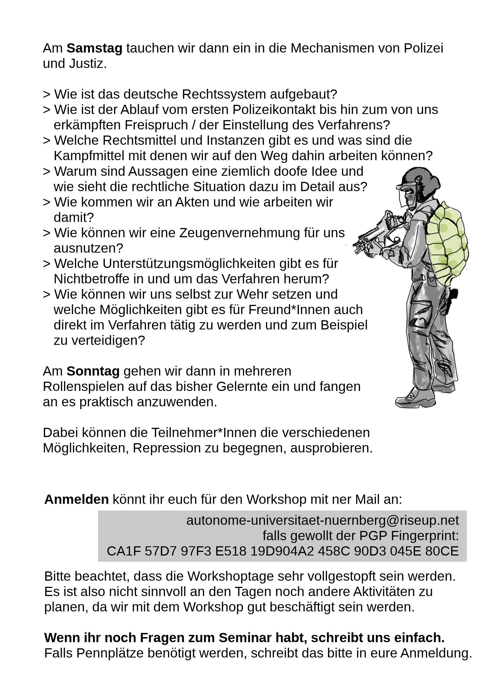 prozesstraining_flyer_rückseite