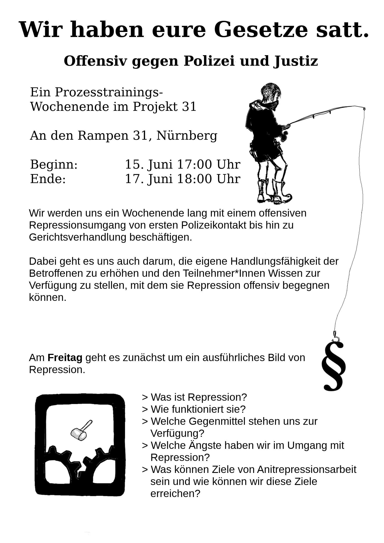 prozesstraining_flyer_vorderseite